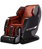 Massage Chair for Sciatica Infinity Iyashi - Chair Institute