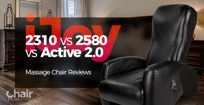 ijoy vs vs active 20 massage chair reviews chair institute