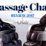 Inada Dreamwave vs Infinity Imperial Massage Chair Review 2018