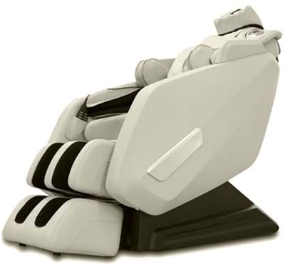 Are Massage Chairs Good for Your Back Fujita SMK9700 - Chair Institute