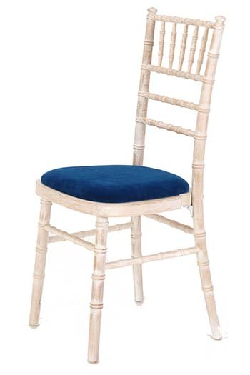 History of the Chair - Chiavari Chair - Chair Institute