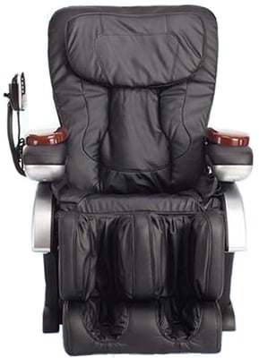 How to Choose a Good Massage Chair BestMassage EC 06C - Chair Institute