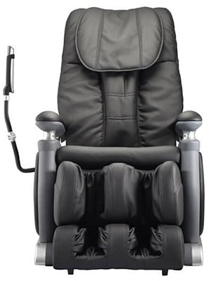 How to Choose a Good Massage Chair Infinity IT 7800 Therapeutic - Chair Institute