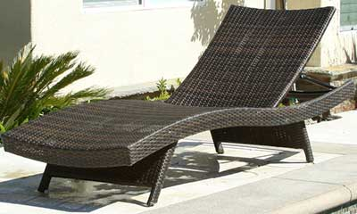 The Most Popular Types Of Wicker Chairs For Your Home And Garden