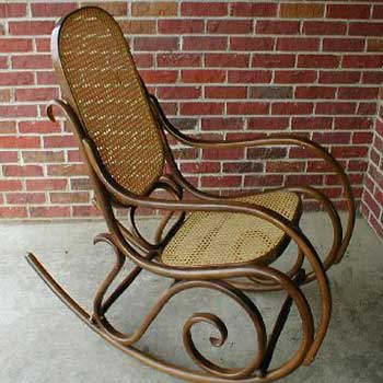 The Most Popular Types Of Wicker Chairs For Your Home And