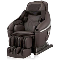 Best Massage Chair ​Inada DreamWave Small - Chair Institute