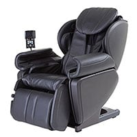 Best Massage Chair Apex AP Pro Regent Small - Chair Institute
