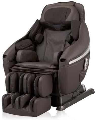 Best Massage Chair Inada Dreamwave - Chair Institute