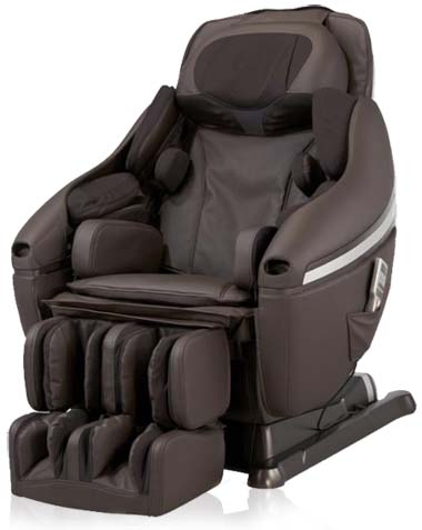 Best Massage Chair Inada Dreamwave - Chair Institute