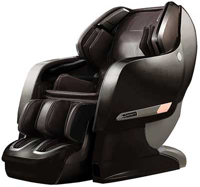 Best Massage Chair Infinity Imperial - Chair Institute