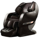 Best Massage Chair Infinity Imperial Small - Chair Institute