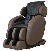 Best Massage Chair Kahuna LM6800 Small - Chair Institute