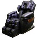 Best Massage Chair Luraco i7 Small - Chair Institute
