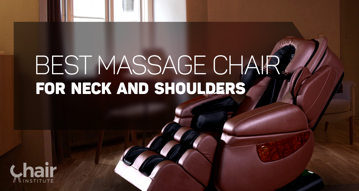 long massage cushion chair bestmassage rail top best body chairs and curved shiatsu heated of full