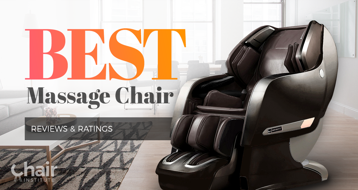 japan banner massage australia chair dreamwave inada chairs sogno best