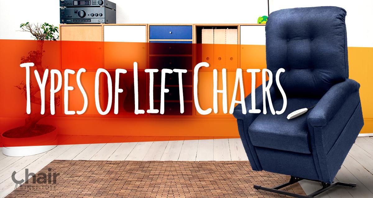 Chair Institute
