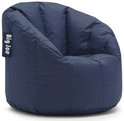 Types Of Bean Bag Chairs And Its Hippie History December 2019