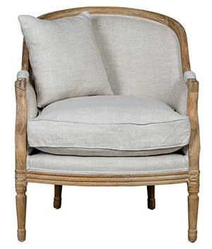 An Image of Bergère Chair Bergere Louis XV of Bergère Chair Reviews