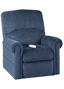best power lift recliner chair reviews ratings august 2018