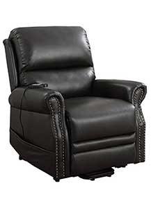 THE BEST ELECTRIC LIFT RECLINER CHAIR UNDER $600