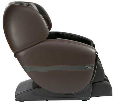 An Image Of Renew Zero Gravity Massage Chair For Brookstone Reviews