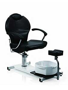 An Image of EastMagic Brand Pedicure Chair for Pedicure Reviews