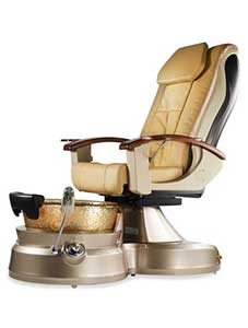 An Image of Lenox Brand Pedicure Chair for Pedicure Reviews