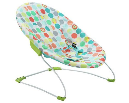 The Different Types Of Bouncy Chairs For Babies December