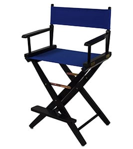 Amazing The Different Types Of Directors Chairs December 2019 Unemploymentrelief Wooden Chair Designs For Living Room Unemploymentrelieforg