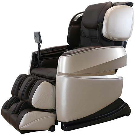 Ogawa touch 3d massage chair review buyer 39 s guide june for 3d massager review