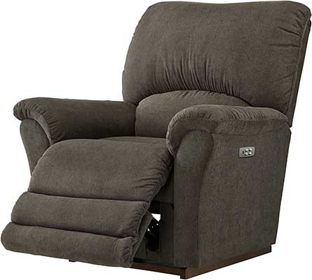 Best Easy Chair For Back Pain Review Our Top Pick For 2019