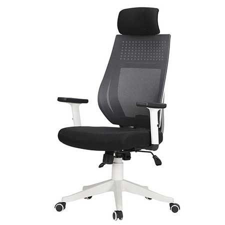 ergonomic office chairs. Hbada High Back Ergonomic Office Chair Chairs