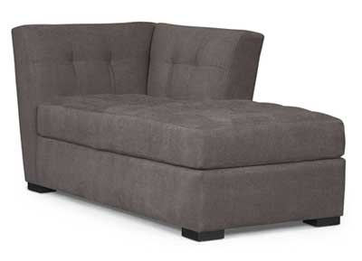 An Image Sample of Chaise Lounges: Two
