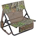 A smaller image of ALPS OutdoorZ Turkey Hunting Chair