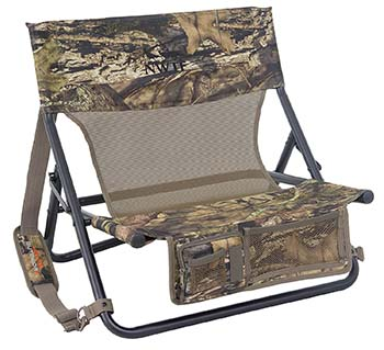 An image of ALPS OutdoorZ Turkey Hunting Chair