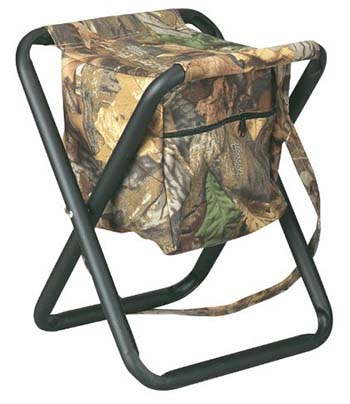 An image of Fieldline Dove Stool