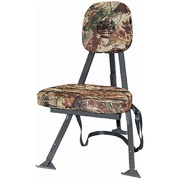 Types Of Shooting Chairs And Hunting Benches Review