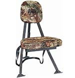 A smaller image of Redneck Blinds Portable Hunting Chair