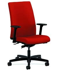 Superieur HON Ignition Mesh Task Chair