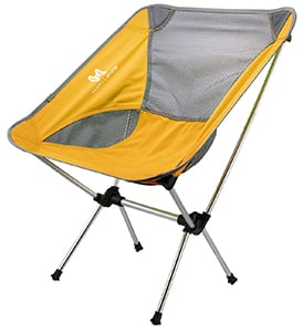 Groovy Moon Lence Compact Backpacking Chair Review October 2019 Theyellowbook Wood Chair Design Ideas Theyellowbookinfo