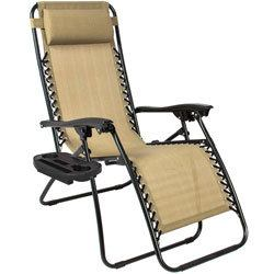Best Lounge Chair For Lower Back Pain Review 2019 Buying