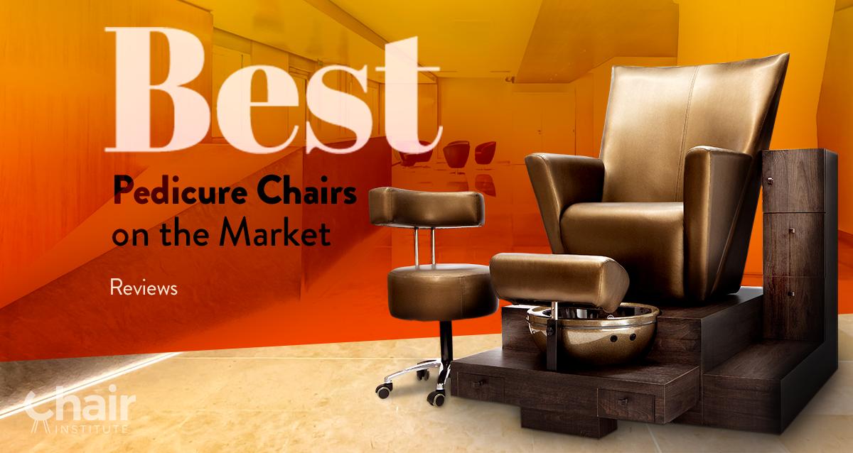 Attrayant Chair Institute