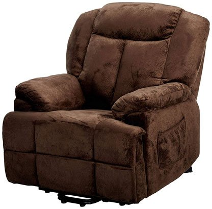 coaster power lift recliner reviews buyer s guide 2018