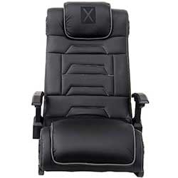 Best Living Room Chair For Lower Back Pain Review