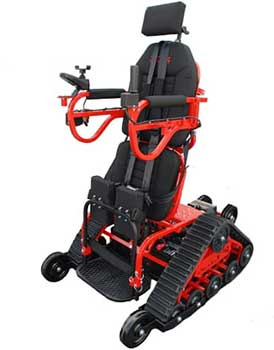 Fine Action Trackchair Reviews Ratings 2019 Are They Worth It Download Free Architecture Designs Scobabritishbridgeorg