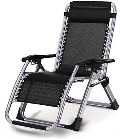 Tremendous Four Seasons Zero Gravity Chair Review Buyers Guide 2019 Uwap Interior Chair Design Uwaporg