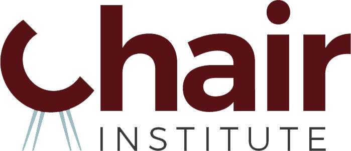 Chair Institute