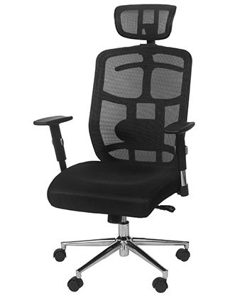 Topsky High Back Executive Office Chairs Review Ratings 2020