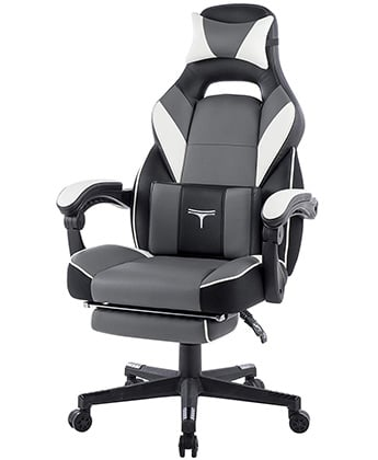 Sensational Topsky High Back Executive Office Chairs Review Ratings 2019 Bralicious Painted Fabric Chair Ideas Braliciousco