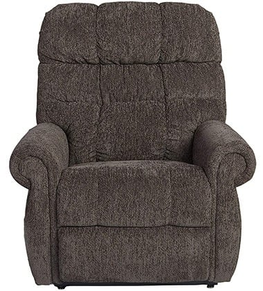 Astonishing Ashley Furniture Ernestine Power Lift Recliner Review 2019 Interior Design Ideas Inesswwsoteloinfo